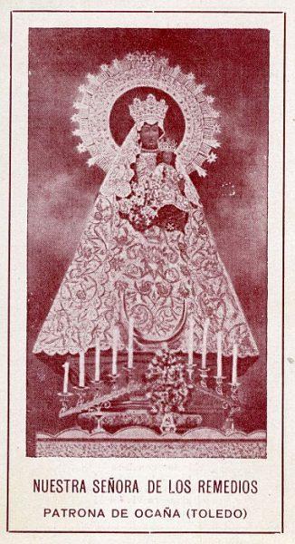 06_Ocaña-Nuestra Señora de los Remedios