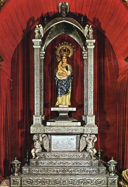 06_Orgaz-Nuestra Señora del Socorro