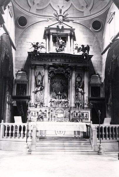 06_Quintanar de la Orden-Nuestra Señora de la Piedad