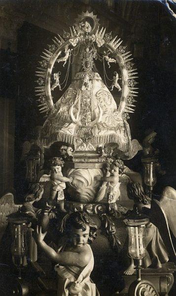 06_Sonseca-Nuestra Señora de los Remedios