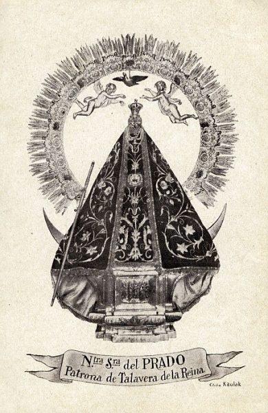 06_Talavera de la Reina-Nuestra Señora del Prado