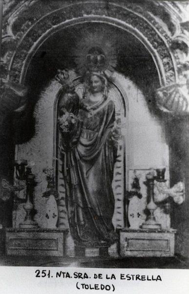 06_Toledo-Nuestra Señora de la Estrella