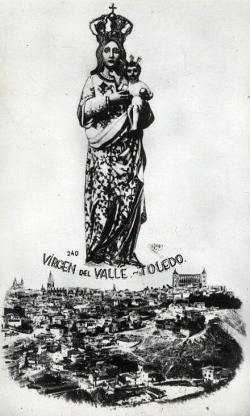 06_Toledo-Nuestra Señora del Valle