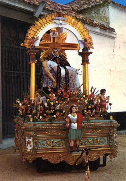 06_Villaseca de la Sagra-Nuestra Señora de las Angustias