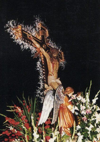 07_Bargas-Cristo de la Sala