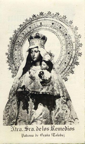 07_Ocaña-Nuestra Señora de los Remedios
