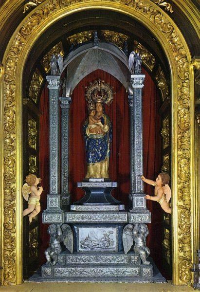 07_Orgaz-Nuestra Señora del Socorro