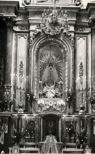 07_Quintanar de la Orden-Nuestra Señora de la Piedad