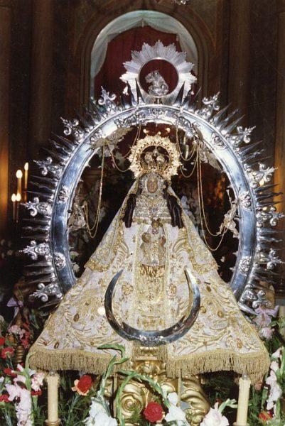 07_Sonseca-Nuestra Señora de los Remedios