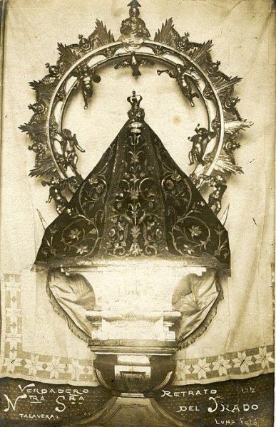 07_Talavera de la Reina-Nuestra Señora del Prado