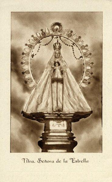 07_Toledo-Nuestra Señora de la Estrella