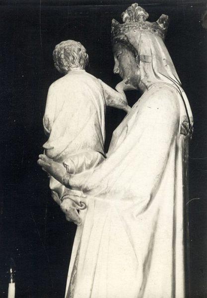 07_Toledo-Virgen Blanca de la Catedral