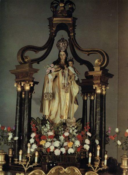 07_Villaseca de la Sagra-Nuestra Señora de la Merced