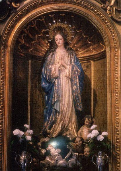08_Corral de Almaguer-Nuestra Señora de la Asunción