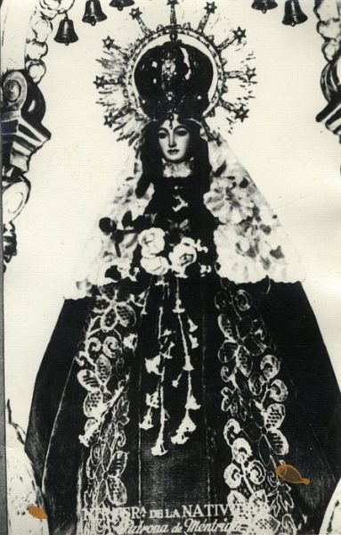 08_Méntrida-Nuestra Señora de la Natividad
