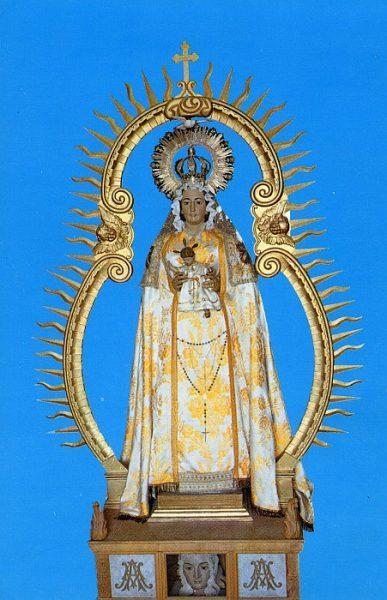 08_Mora-Nuestra Señora de la Antigua