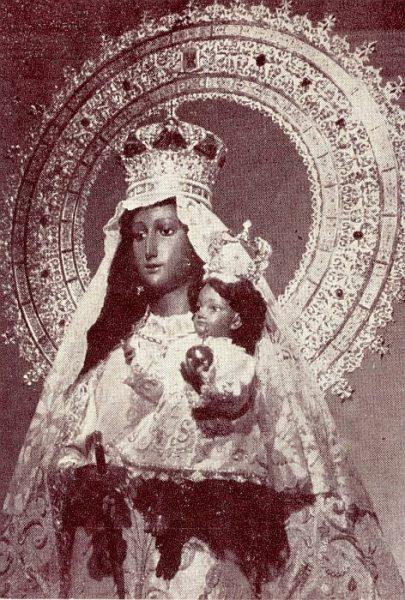 08_Ocaña-Nuestra Señora de los Remedios