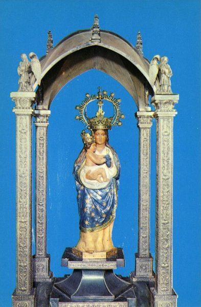 08_Orgaz-Nuestra Señora del Socorro