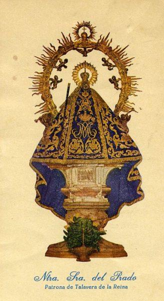 08_Talavera de la Reina-Nuestra Señora del Prado