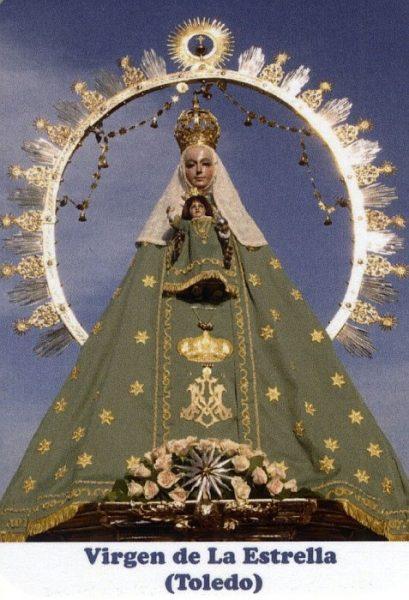 08_Toledo-Nuestra Señora de la Estrella