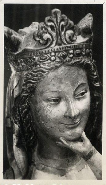 08_Toledo-Virgen Blanca de la Catedral