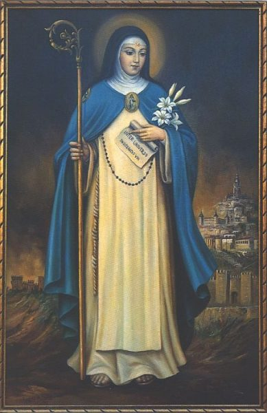 08_Torrijos-Santa Beatriz de Silva