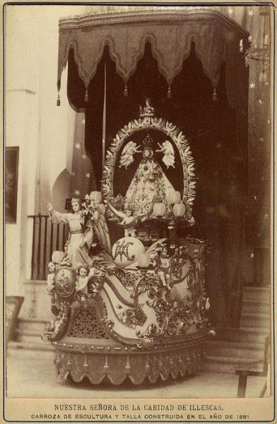 09_Illescas-Nuestra Señora de la Caridad