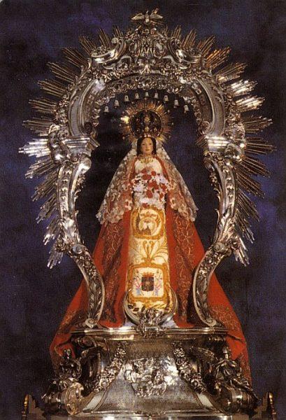 09_Méntrida-Nuestra Señora de la Natividad