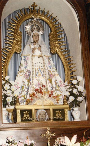 09_Mora-Nuestra Señora de la Antigua