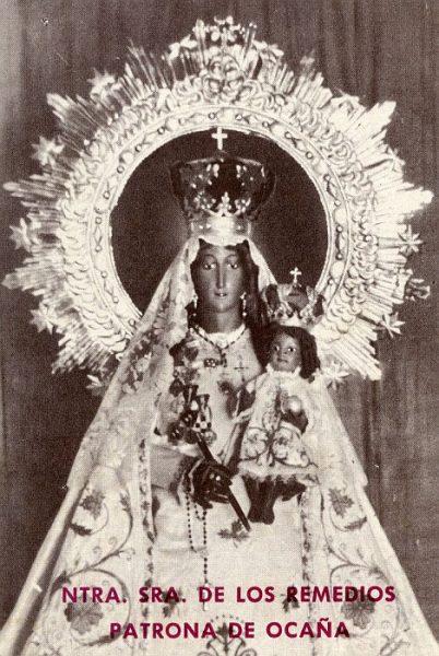 09_Ocaña-Nuestra Señora de los Remedios