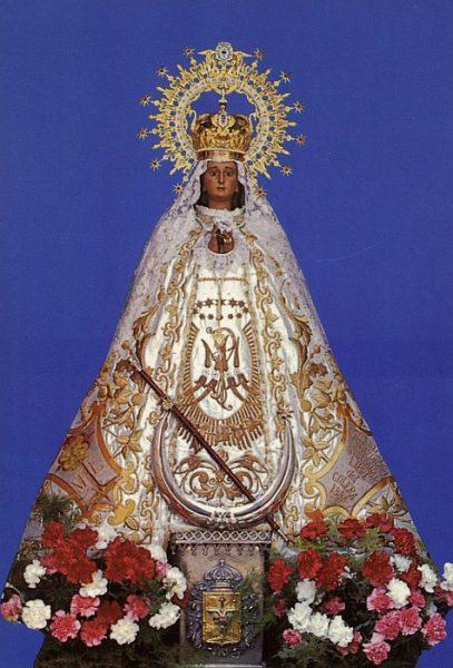 09_Quintanar de la Orden-Nuestra Señora de la Piedad