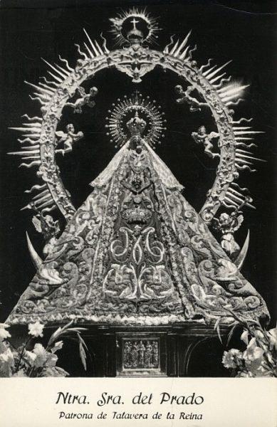 09_Talavera de la Reina-Nuestra Señora del Prado