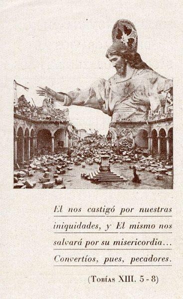 09_Toledo-Corazón de Jesús de la Iglesia de los Jesuitas