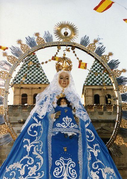 09_Toledo-Nuestra Señora de la Estrella