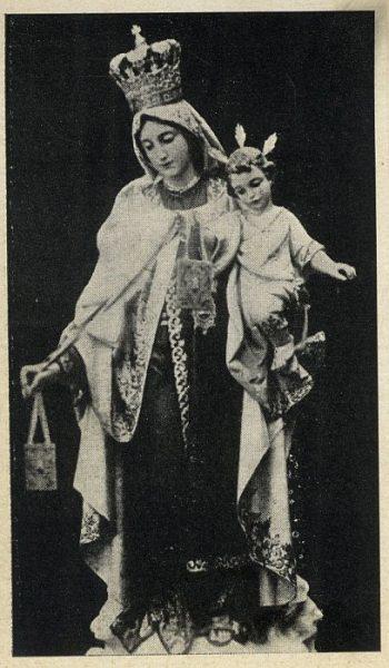 09_Toledo-Nuestra Señora del Carmen de la Iglesia de San Andrés
