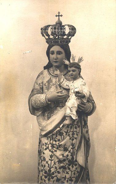 09_Toledo-Nuestra Señora del Valle