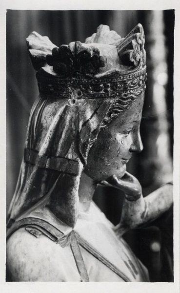 09_Toledo-Virgen Blanca de la Catedral