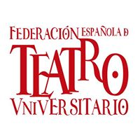 Federación española de teatro universitario