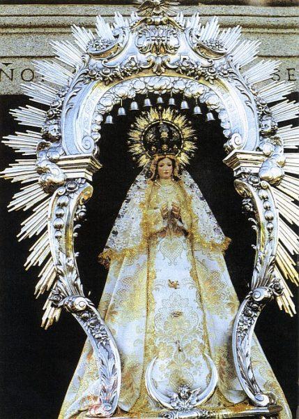 10_Méntrida-Nuestra Señora de la Natividad