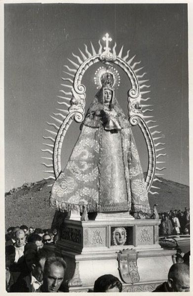 10_Mora-Nuestra Señora de la Antigua