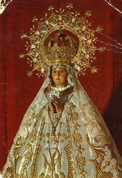10_Quintanar de la Orden-Nuestra Señora de la Piedad