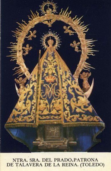 10_Talavera de la Reina-Nuestra Señora del Prado