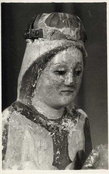 10_Toledo-Nuestra Señora de la Esperanza de la Iglesia de San Cipriano