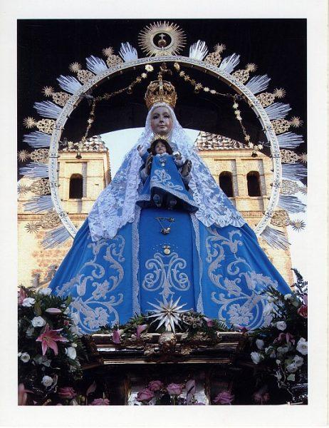 10_Toledo-Nuestra Señora de la Estrella