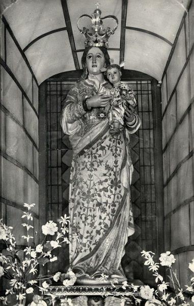 10_Toledo-Nuestra Señora del Valle