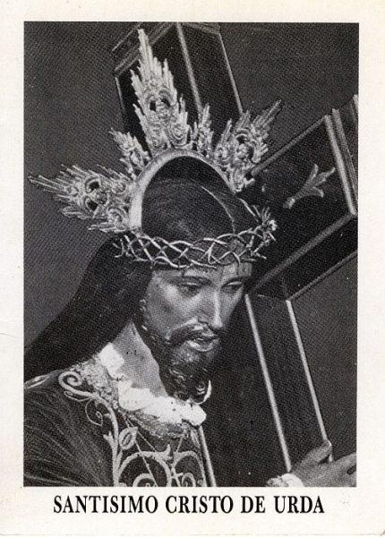 10_Urda-Jesús Nazareno