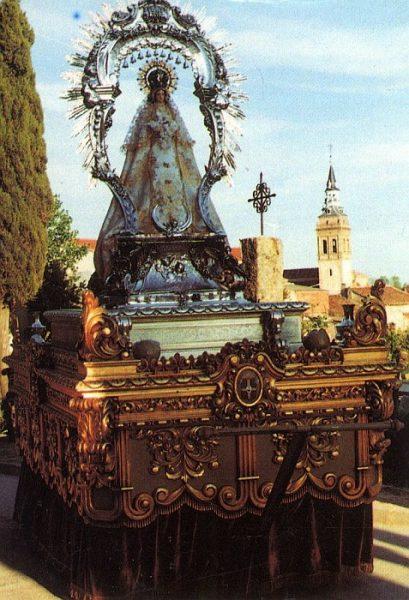 11_Méntrida-Nuestra Señora de la Natividad