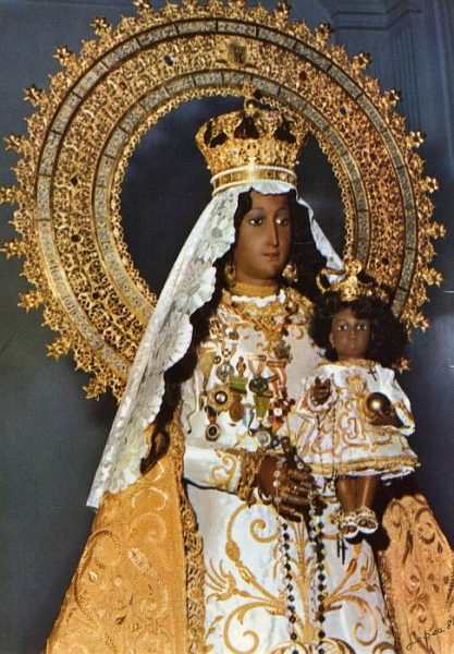 11_Ocaña-Nuestra Señora de los Remedios