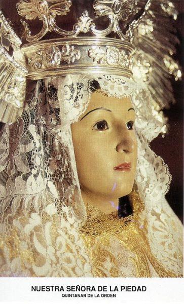 11_Quintanar de la Orden-Nuestra Señora de la Piedad