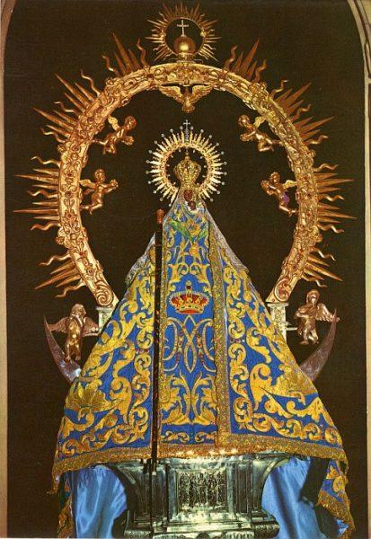 11_Talavera de la Reina-Nuestra Señora del Prado
